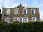Thumbnail for sale in 7 Lilyoak Terrace, Rothesay, Isle Of Bute