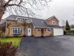 Thumbnail for sale in Jacquemart Close, Coalville