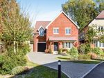 Thumbnail to rent in Church Close, Farnham, Surrey