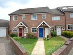 Thumbnail for sale in Chertsey Street, Elvetham Heath, Hampshire