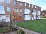 Thumbnail to rent in School Walk, Stockton-On-Tees