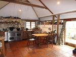 Thumbnail to rent in Hamsey, Lewes