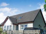 Thumbnail for sale in Dornoch Road, Bonar Bridge, Ardgay, Highland