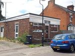 Thumbnail for sale in 1A George Street, Basingstoke, Hampshire