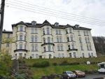 Thumbnail to rent in Kingsley Road, Westward Ho, Bideford