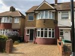 Thumbnail for sale in Elmer Gardens, Isleworth, Middlesex