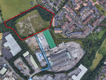 Thumbnail for sale in The Winster Site, Manners Industrial Estate, Ilkeston, Ilkeston