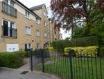 Thumbnail to rent in Glade Court, 65 Harefield Road, Uxbridge