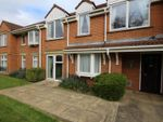 Thumbnail to rent in The Close, Cleadon Village, Cleadon
