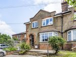 Thumbnail to rent in Northwood, Hillingdon