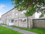 Thumbnail to rent in Fossway, York