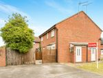 Thumbnail for sale in Warwick Court, Bicester