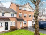 Thumbnail to rent in Harvard Grove, Salford