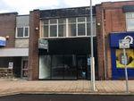 Thumbnail to rent in 231-233 High Street, Gateshead