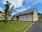 Thumbnail for sale in Dolphin Court, New Quay