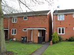 Thumbnail to rent in Cranmore Road, Wolverhampton