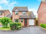 Thumbnail for sale in Cantle Close, Corby