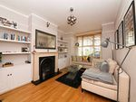 Thumbnail to rent in Leslie Road, East Finchley