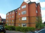Thumbnail to rent in Tower Close, East Grinstead
