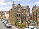 Thumbnail to rent in Harlow Terrace, Harrogate, North Yorkshire
