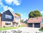 Thumbnail to rent in Nuffield, Access To Henley, Wallingford And Oxford