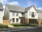 "Thumbnail to rent in ""Colville"" at Malletsheugh Road, Newton Mearns, Glasgow"
