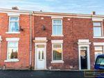 Thumbnail for sale in New Chapel Street, Blackburn