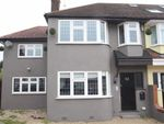 Thumbnail for sale in Willow Close, Buckhurst Hill, Essex