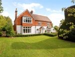 Thumbnail to rent in Horsham Road, Rusper, Horsham, West Sussex