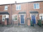 Thumbnail to rent in Mill Meadow, Aylesbury