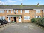 Thumbnail for sale in Carey Close, Moulton, Northampton