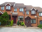 Thumbnail for sale in Hickory Court, Cannock, Staffordshire