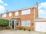 Thumbnail for sale in Adrian Drive, Barwell, Leicester