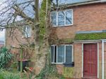 Thumbnail to rent in Augustus Close, Coleshill