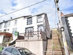 Thumbnail for sale in Fothergills Road, Elliots Town, New Tredegar