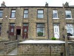 Thumbnail for sale in Royds Avenue, Linthwaite, Huddersfield