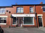 Thumbnail to rent in Eldon Street, Ashton-On-Ribble, Preston