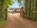 Thumbnail for sale in Sheepcote Lane, Maidenhead, Berkshire