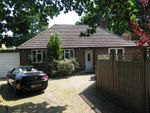 Thumbnail to rent in Chavey Down Road, Winkfield Row, Berkshire