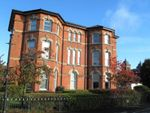 Thumbnail to rent in 6 Sandringham House, Kensington Square, The Pavillions, Macclesfield