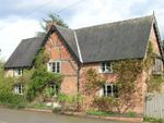 Thumbnail to rent in Church Street, Churchover, Rugby