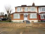 Thumbnail to rent in Hawthorn Avenue, Palmers Green