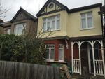 Thumbnail to rent in 14A Mayfield Avenue, Woodford Green
