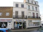 Thumbnail to rent in Flat 2, 30A Bath Street, Leamington Spa