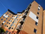 Thumbnail to rent in Ship Wharf, Colchester