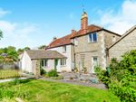 Thumbnail to rent in Lower Street, Rode, Frome