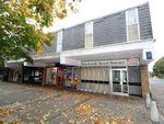 Thumbnail to rent in Heather Ridge Arcade, Camberley