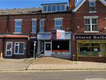 Thumbnail to rent in Pear Tree Road, Derby, Derbyshire
