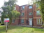 Thumbnail to rent in Tithe Court, Yeovil