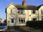 Thumbnail for sale in York Road, Bilton-In-Ainsty
